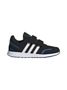 adidas Performance - VS Switch 3 -sneakerit - LEGINK/FTWWHT/ROYBLU   Stockmann