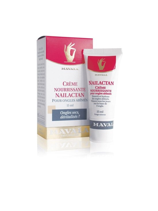 Mavala - Nailactan-hoitovoide 15 ml - null | Stockmann - photo 1