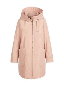 Flare Collection - Takki - 82 SOFT ROSE | Stockmann