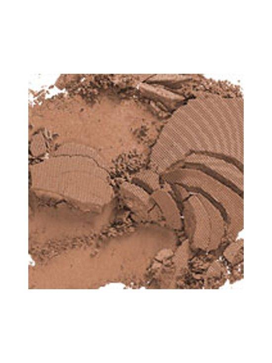 MAC - Bronzing Powder -aurinkopuuteri 10 g - GOLDEN | Stockmann - photo 2