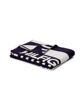 Bed Cruise blanket 130 x 170 cm