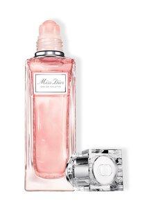 DIOR - Miss Dior EdT Roller-Pearl 20 ml | Stockmann