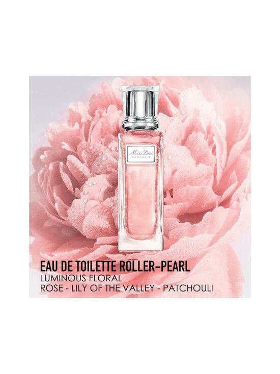 DIOR - Miss Dior EdT Roller-Pearl 20 ml - NOCOL | Stockmann - photo 4