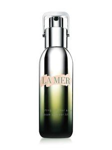 La Mer - The Lifting Contour Serum -seerumi 30 ml | Stockmann