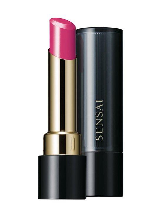 Sensai - Intense Lasting Colour Lipstick -huulipuna - IL01 HITOUME | Stockmann - photo 1