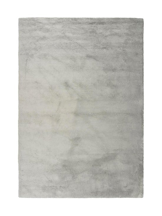 VM-Carpet - Silkkitie-matto 60 x 120 cm - LIGHT GREY | Stockmann - photo 2