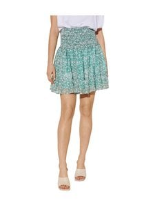 By Malina - Paloma Skirt -hame - GARDEN FLOWER | Stockmann