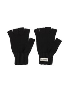 Le Bonnet - Gloves Fingerless -villakynsikkäät - ONYX | Stockmann
