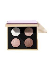 Bobbi Brown - Luxe Eye Shadow Palette -luomiväripaletti 10 g | Stockmann