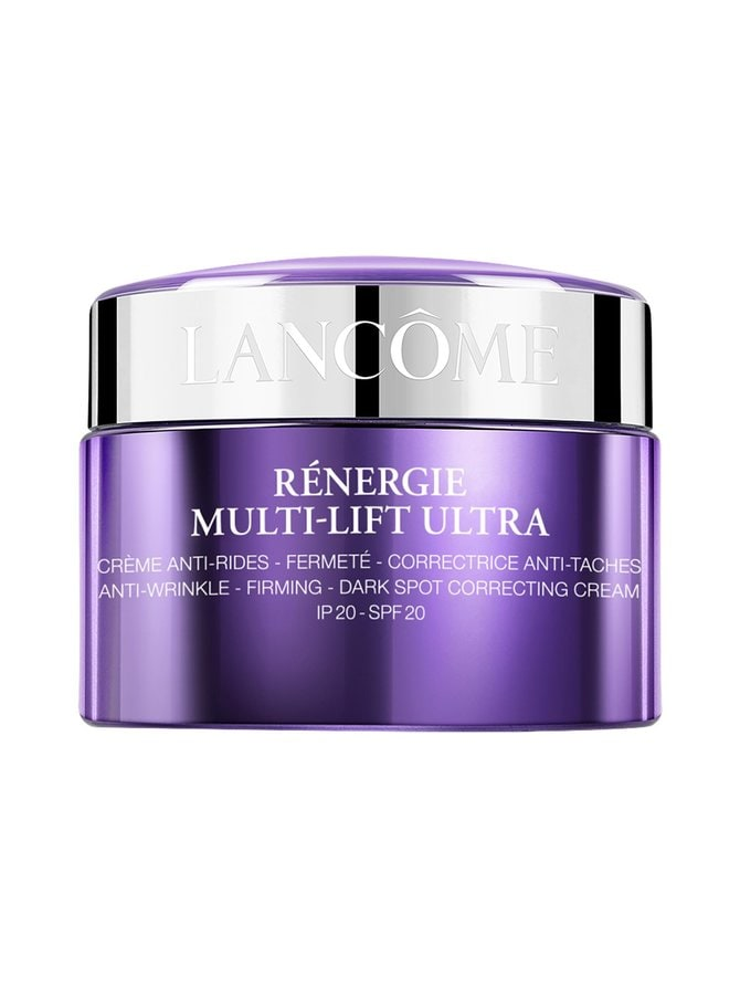 Rénergie Multi-Lift Ultra Cream SPF 20 -päivävoide 50 ml