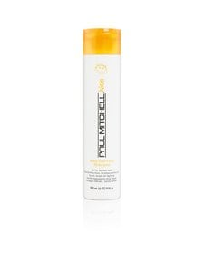 Paul Mitchell - Baby Don't Cry -shampoo 300 ml - null | Stockmann