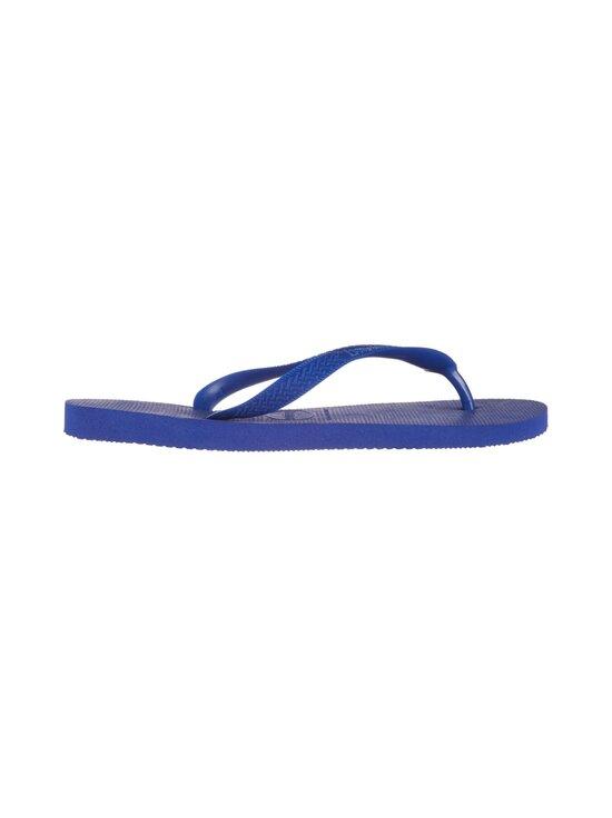 Havaianas - Top Flip Flops -varvassandaalit - 2711 MARINE BLUE | Stockmann - photo 1