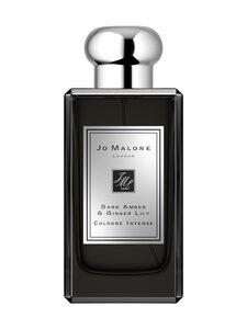 Jo Malone London - Dark Amber & Ginger Lily Cologne -tuoksu | Stockmann