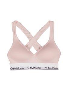 Calvin Klein Underwear - Bralette-liivit - NYMPH'S THIGH | Stockmann
