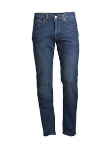 Levi's - 511 Slim -farkut - 4623 DENIM BLUE | Stockmann