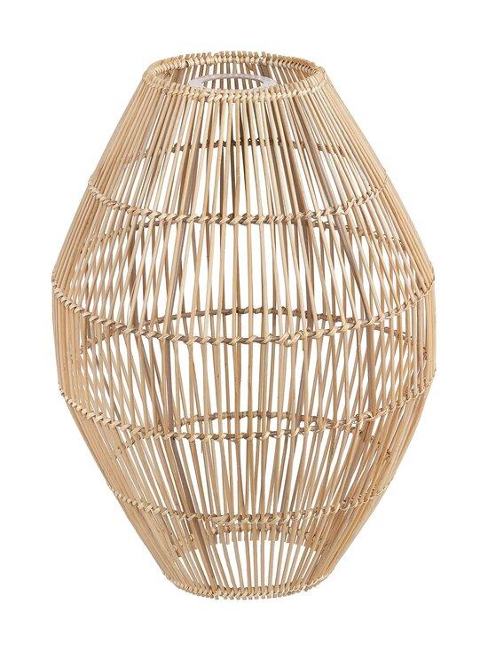 Casa Stockmann - Nemo-lampunvarjostin 14 x 10 cm - NATURAL   Stockmann - photo 1
