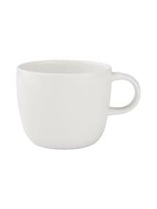 Pentik - Valkea-kahvikuppi 0,25 l - VALKOINEN | Stockmann