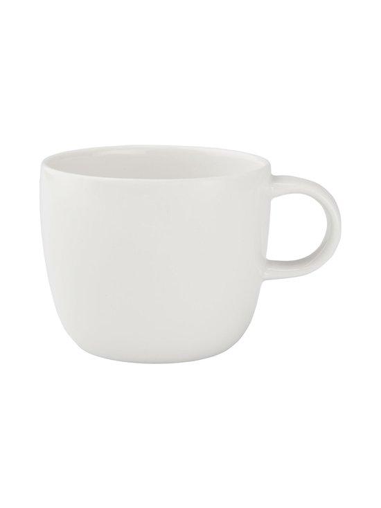 Pentik - Valkea-kahvikuppi 0,25 l - VALKOINEN | Stockmann - photo 1