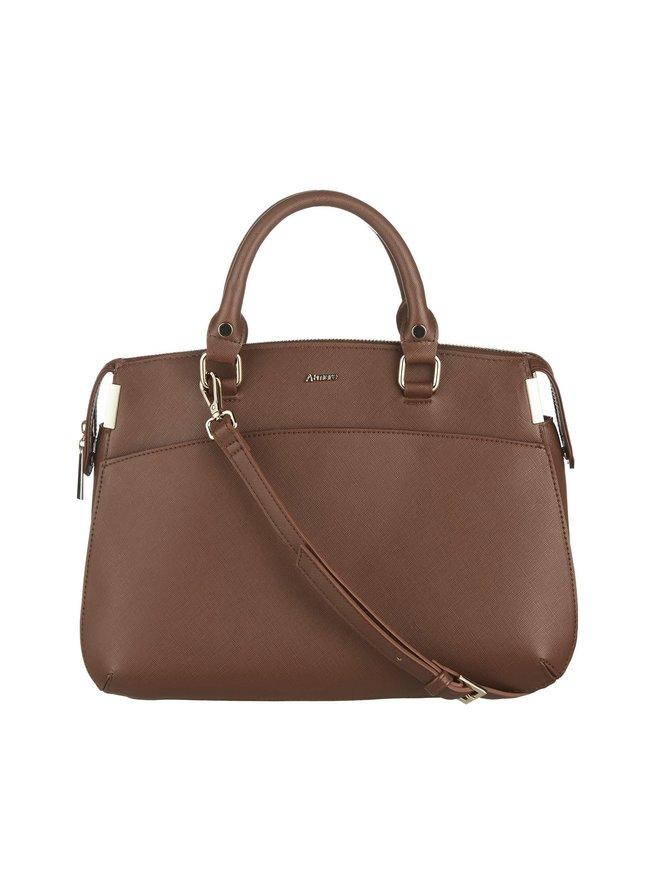 Cathryn-laukku