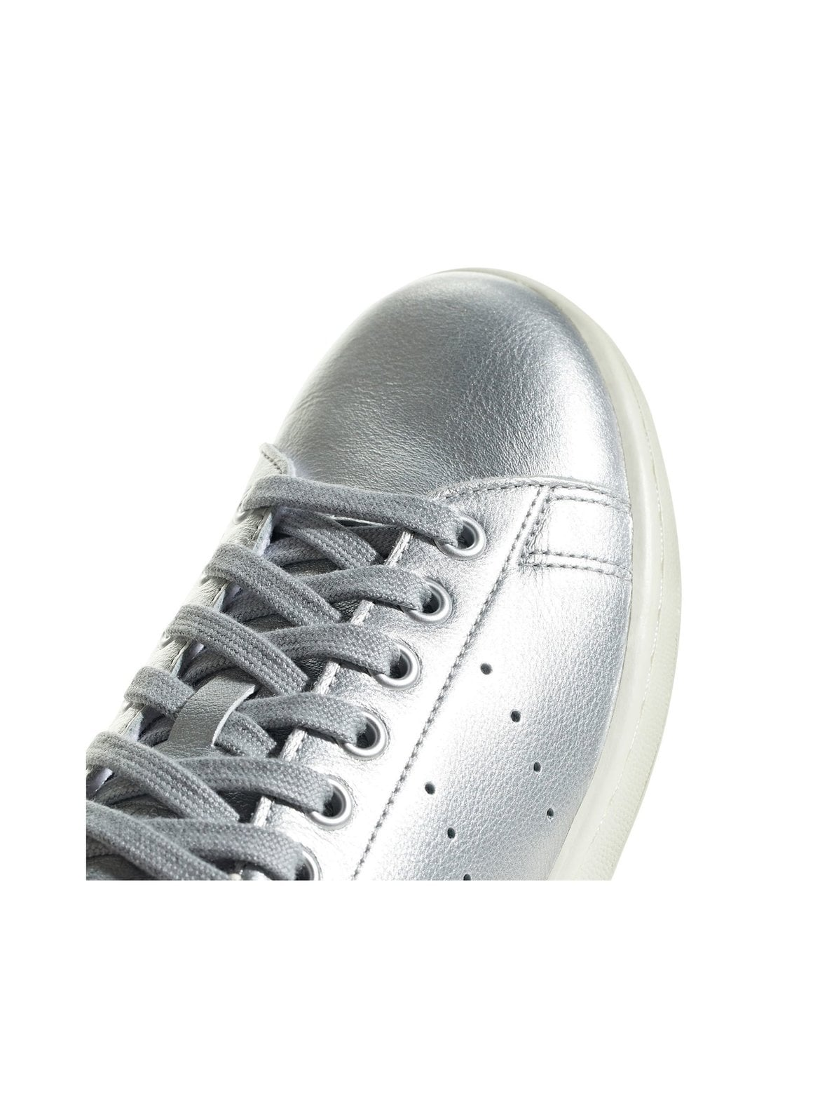 Silver (hopea) Adidas Originals W Stan Smith -tennarit B41750  08dc4dcac8