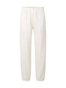 SECOND FEMALE - Miami Sweat Pants -collegehousut - 1002 OFF WHITE | Stockmann