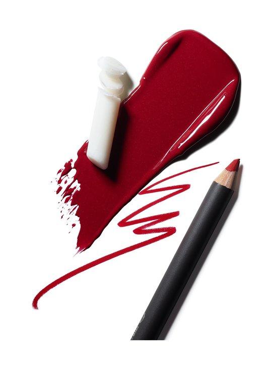 MAC - Lip Kit -tuotepakkaus - RED | Stockmann - photo 2