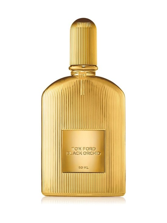 Tom Ford - Signature Black Orchid Parfum -tuoksu 50 ml - NOCOL | Stockmann - photo 1