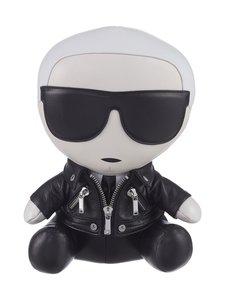 Karl Lagerfeld - K/Ikonik Karl Doll -koristenukke - MULTI A900   Stockmann