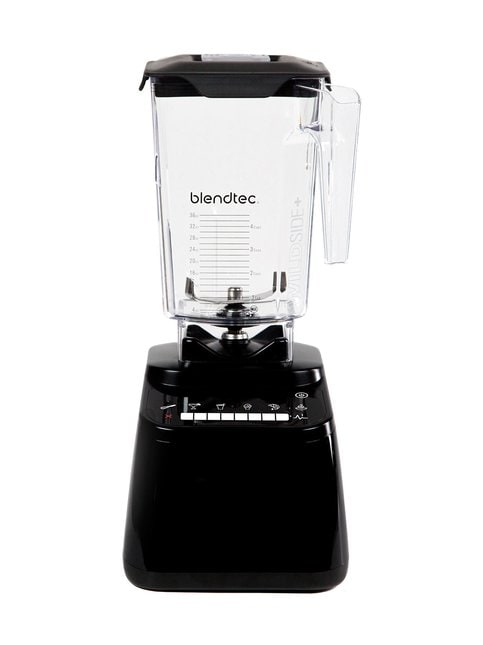 Blendtec Designer 650 -tehosekoitin