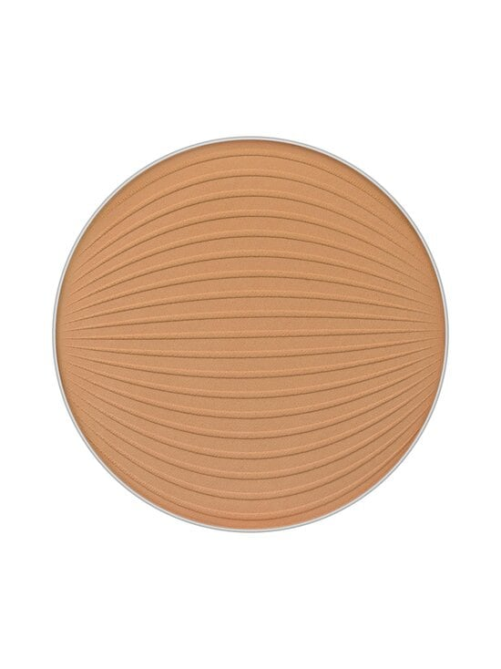 Sensai - Silky Bronze Natural Veil Compact SPF 20 -aurinkosuojapuuteri 8,5 g - SC04 DARK   Stockmann - photo 2