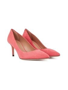 BOSS - Eddie-avokkaat - 662 MEDIUM PINK | Stockmann