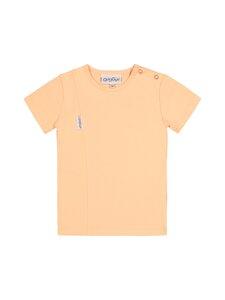Gugguu - Unisex T-shirt -paita - HONEY   Stockmann
