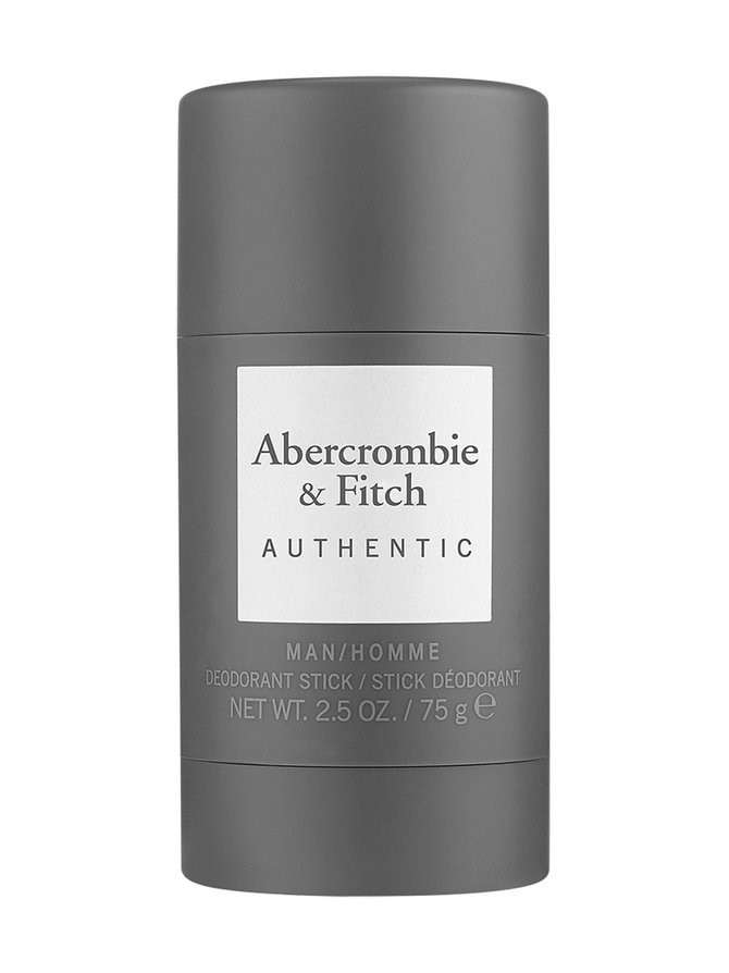 Authentic for Him Deo Stick -deodorantti 75 g