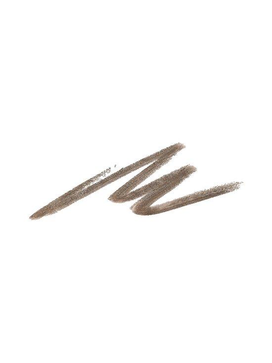 Wet n Wild - Ultimate Brow Retractable Pencil -kulmakynä - E626A ASH BROWN | Stockmann - photo 4