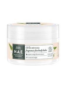 Naturale Antica Erboristeria - Delicatezza Body Balm -vartalovoide 200 ml - null | Stockmann