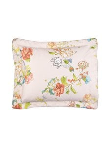 Yves Delorme - Bagatell-tyynyliina - FLORAL | Stockmann