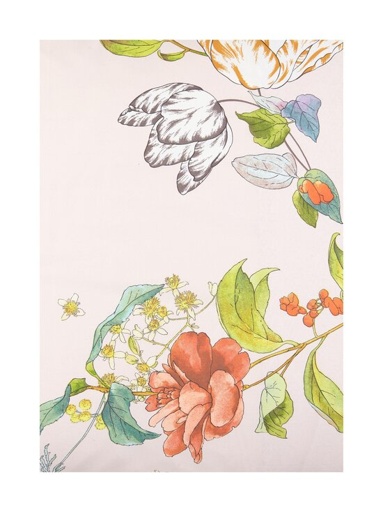 Yves Delorme - Bagatell-tyynyliina - FLORAL | Stockmann - photo 2