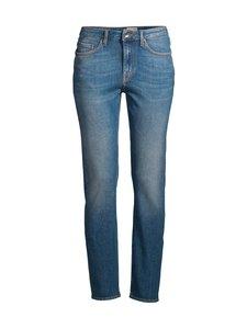 Tiger Jeans - Meg Slim Fit -farkut - 21F MEDIUM BLUE | Stockmann