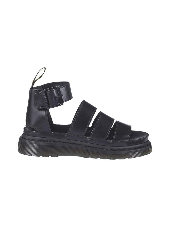 Clarissa II -sandaalit