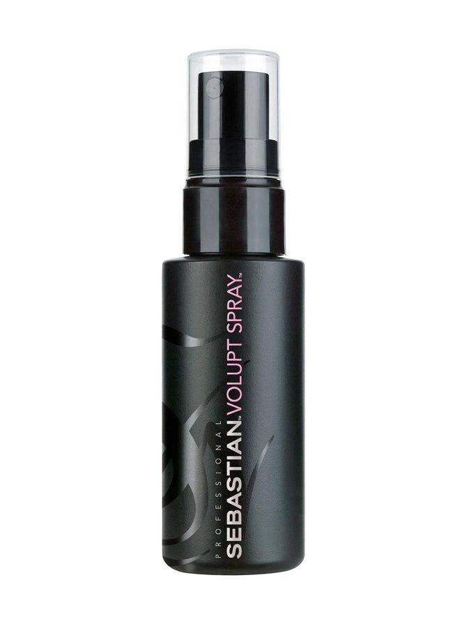 Voluptious Spray -muotoilusuihke 50 ml