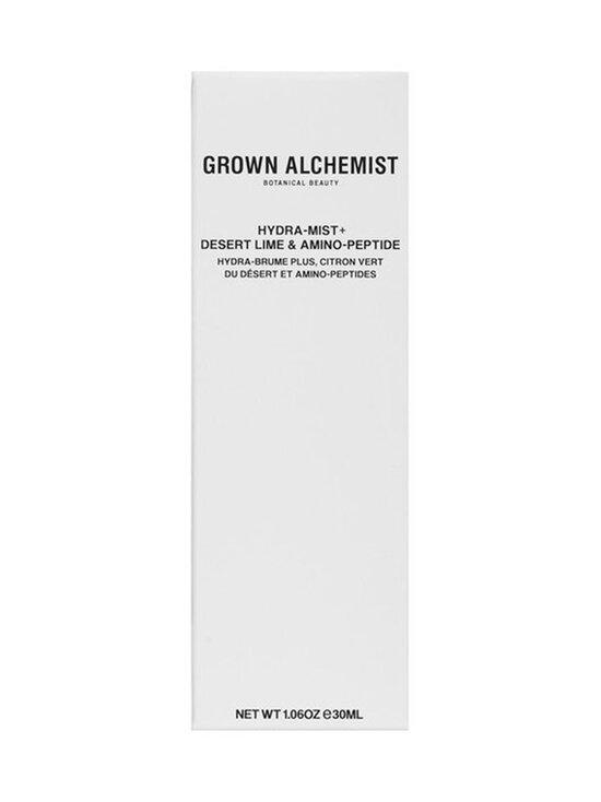 Grown Alchemist - Hydra-Mist+ -kasvosuihke 30 ml - NOCOL | Stockmann - photo 2