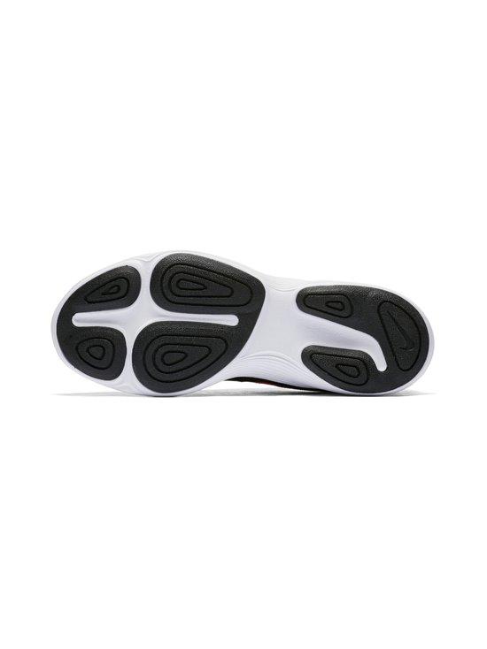 Nike - Revolution 4 -sneakerit - BLACK/RACER PINK/WHITE | Stockmann - photo 3