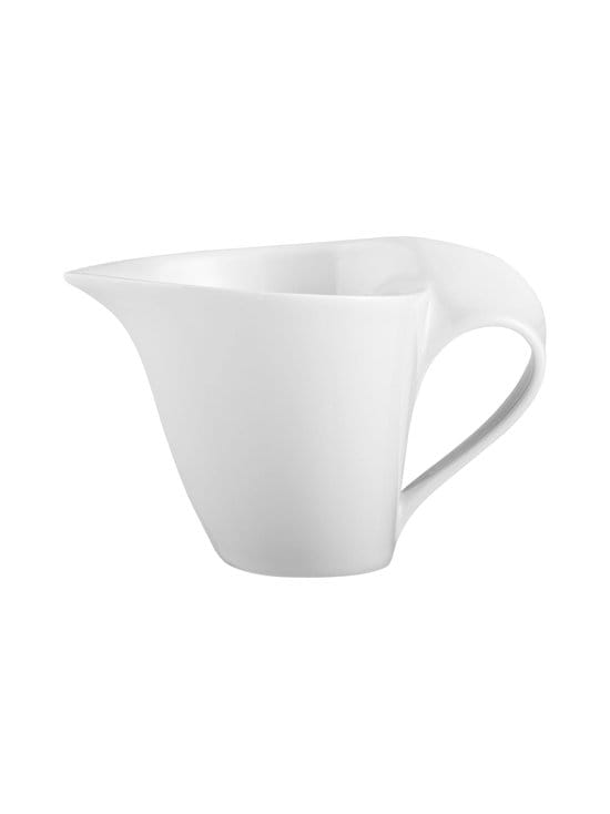 Villeroy & Boch - New Wave -kermakko 0,20 l - VALKOINEN | Stockmann - photo 1