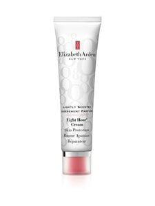 Elizabeth Arden - Eight Hour® Cream Skin Protectant Lightly Scented -voide 50 ml - null | Stockmann