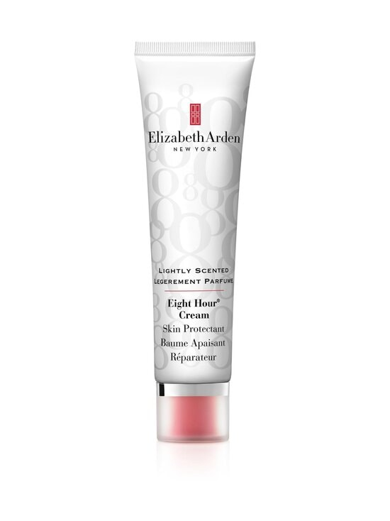 Elizabeth Arden - Eight Hour® Cream Skin Protectant Lightly Scented -voide 50 ml - null | Stockmann - photo 1