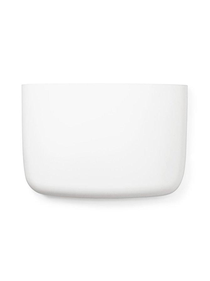 Pocket Organizer 4 -seinälokero
