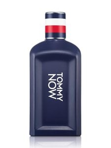 Tommy Hilfiger - Tommy Now EdT 100 ml | Stockmann