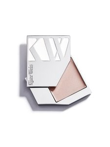 Kjaer Weis - Highlighter-korostustuote | Stockmann