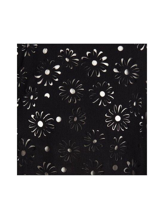 Boutique Moschino - Pusero - A0555 BLACK | Stockmann - photo 2