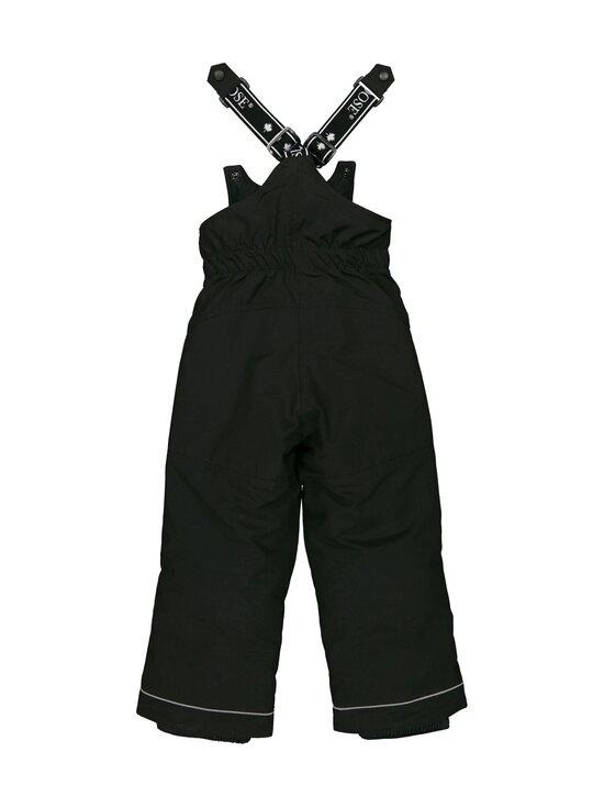 Canada Goose - Kids Thunder Snow Pants -toppahousut - 61 BLACK | Stockmann - photo 2